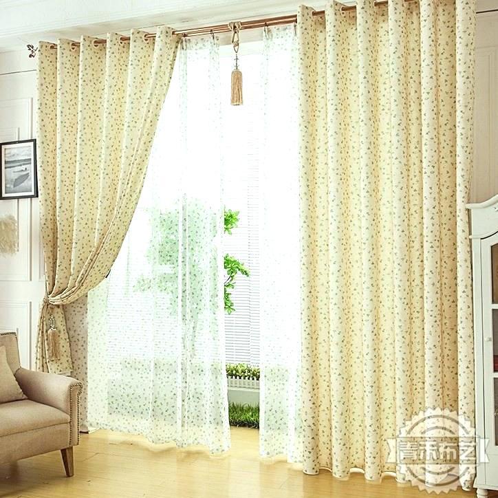 Exquisite Design Drapery Designs For Living Room Elegant Curtain Designs  Pictures Show Elegant Curtains Elegant Curtain