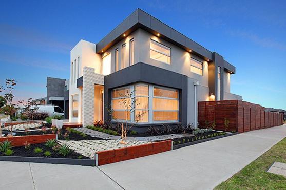 Pakistani New Home Designs Exterior Views Home Exterior Design Also With A  Home Design Ideas Outside Also With A Outside Of House Design Also With A  House