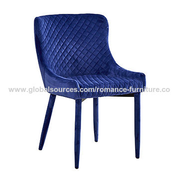 dining chairs China dining chairs