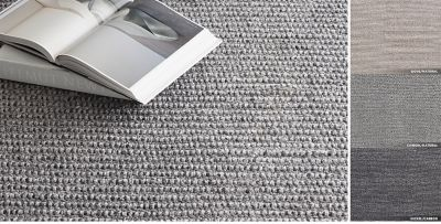 Performance Tolo Rug Collection