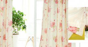 Fresh-LinenCotton-Pink-Print-Floral-Curtains-CMT11578-1-merge.jpg