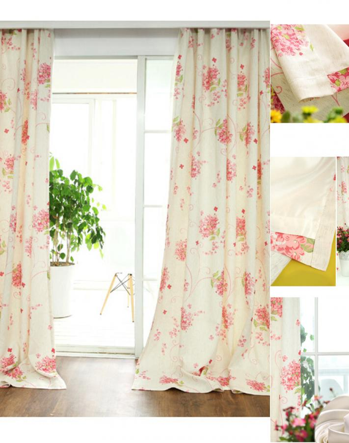 Fresh-LinenCotton-Pink-Print-Floral-Curtains-CMT11578-1-merge.jpg