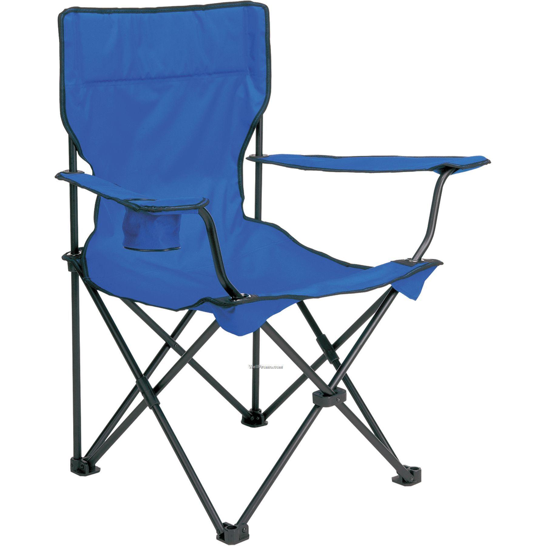 lawn-folding-chairs-elegant-rectangle-modern-metal-lawn-chair -ideas-fabulous-design-folding-of-lawn-folding-chairs
