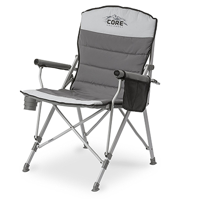 Core Folding Lawn Chair