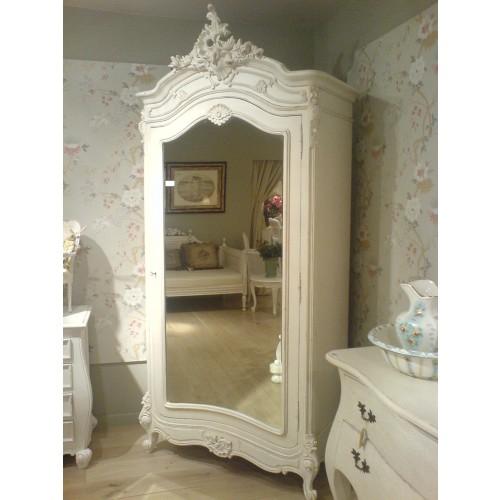 armoire.jpg