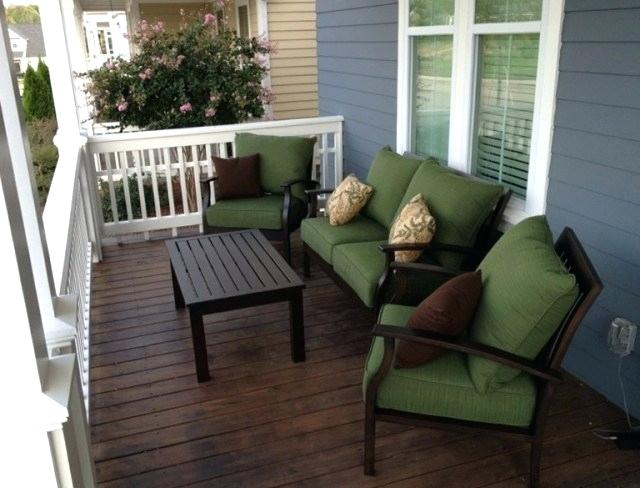 Porch Furniture Sets Front Porch Furniture Sets Astonishing Porch Furniture  Garden Table Chair Sets Sale
