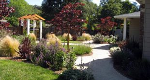 Front Yard Landscaping Ideas: 13 Hot Tips