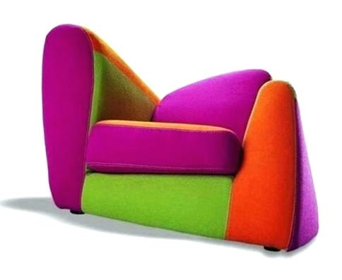 funky chairs for living room funky furniture for living room best chairs  images on armchairs and . funky chairs