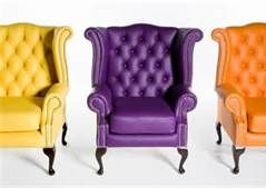 funky arm chairs - Bing Images