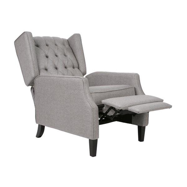 Furniture Recliners