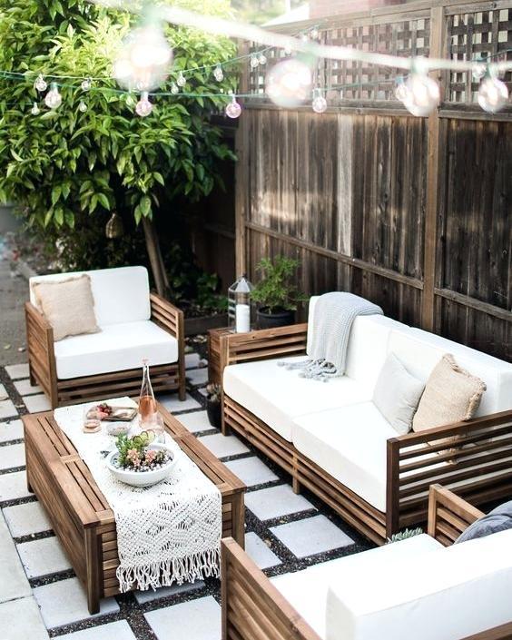 Porch Furniture Sets 9 Of The Best Garden Furniture Sets Teak Garden  Furniture Sets Sale
