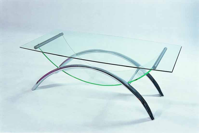 Glass Furniture | coolwallpaperz
