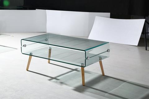 Modern Glass u2013 Parliament Furniture Inc.