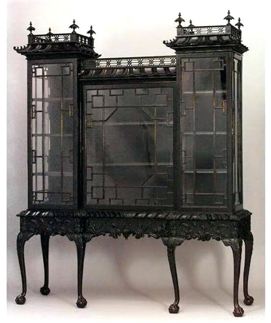 Gothic Furniture For Sale Furniture Buy Furniture Bed Furniture