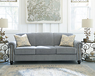 large Aramore Sofa, , rollover