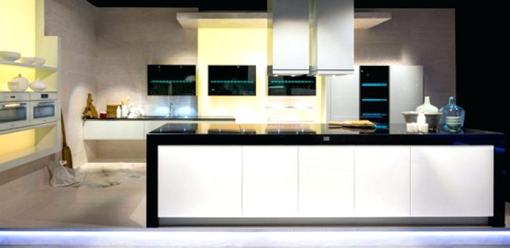 hacker kitchens products furniture with regard to luxury hacker kitchen  accessories image concept