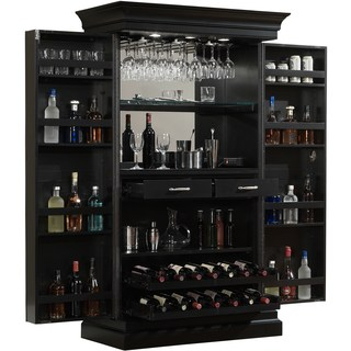 Buy Home Bars Online at Overstock   Our Best Dining Room & Bar