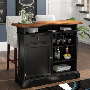 Home Bar Furniture – storiestrending.com