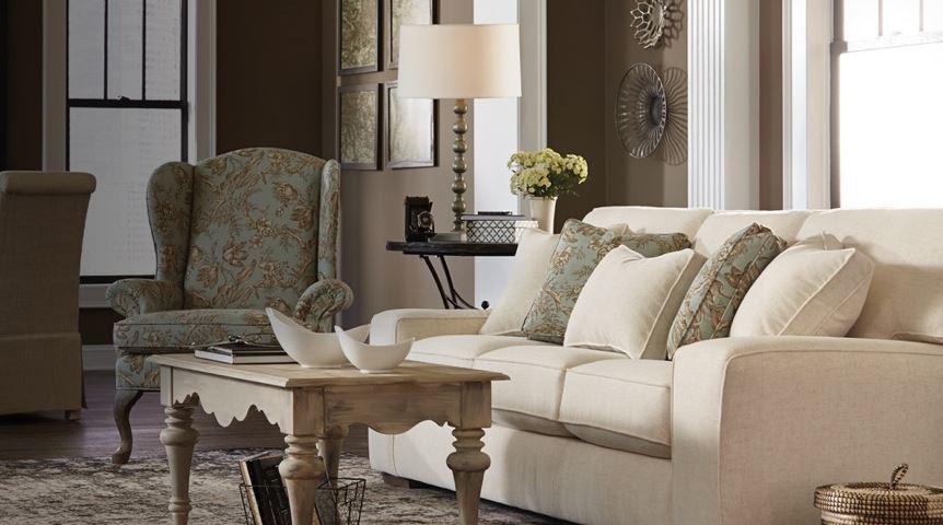 Best Home Furnishings - Gallery Home Furnishings