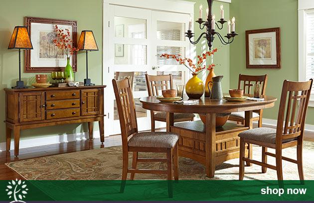 Ridge Home Furnishings: Buffalo & Amherst, NY: Furniture, Upholstery