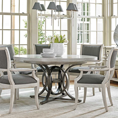 Upscale Home Furnishings | Indoor and Outdoor Furniture | Lexington