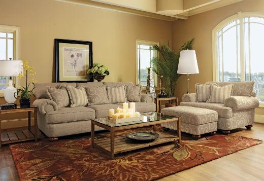 Home - Hafers Home Furnishings