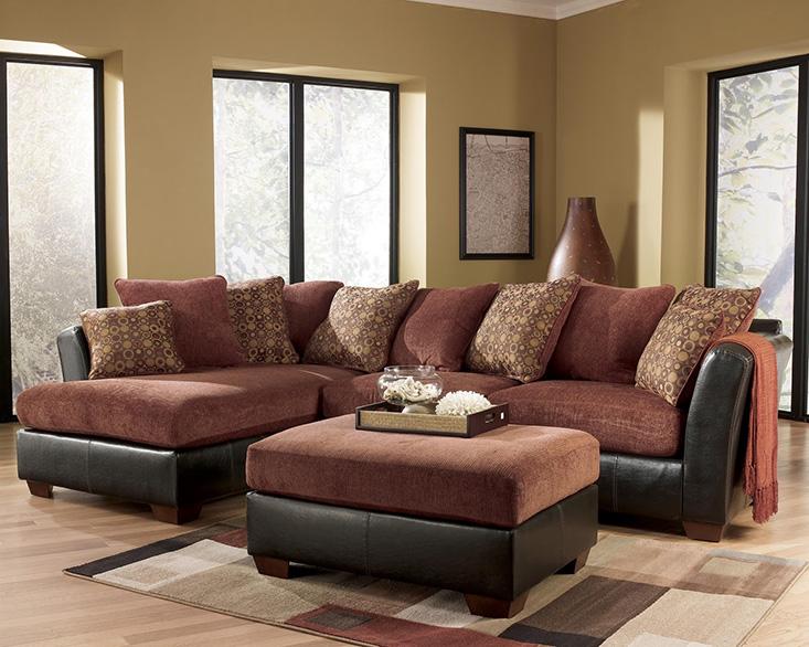 Home Furnishings | Athens County Visitor's Bureau