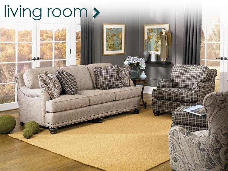 Home - Home Furniture Co