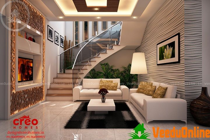 Design Home Interiors For Nifty Special Homes Interior Design Modern
