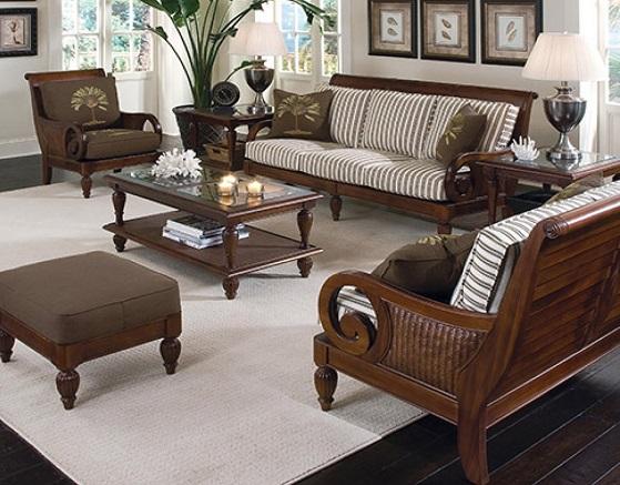 Aruba Wicker Bedroom by Seawinds We offer beautiful indoor and outdoor rattan  sofas.