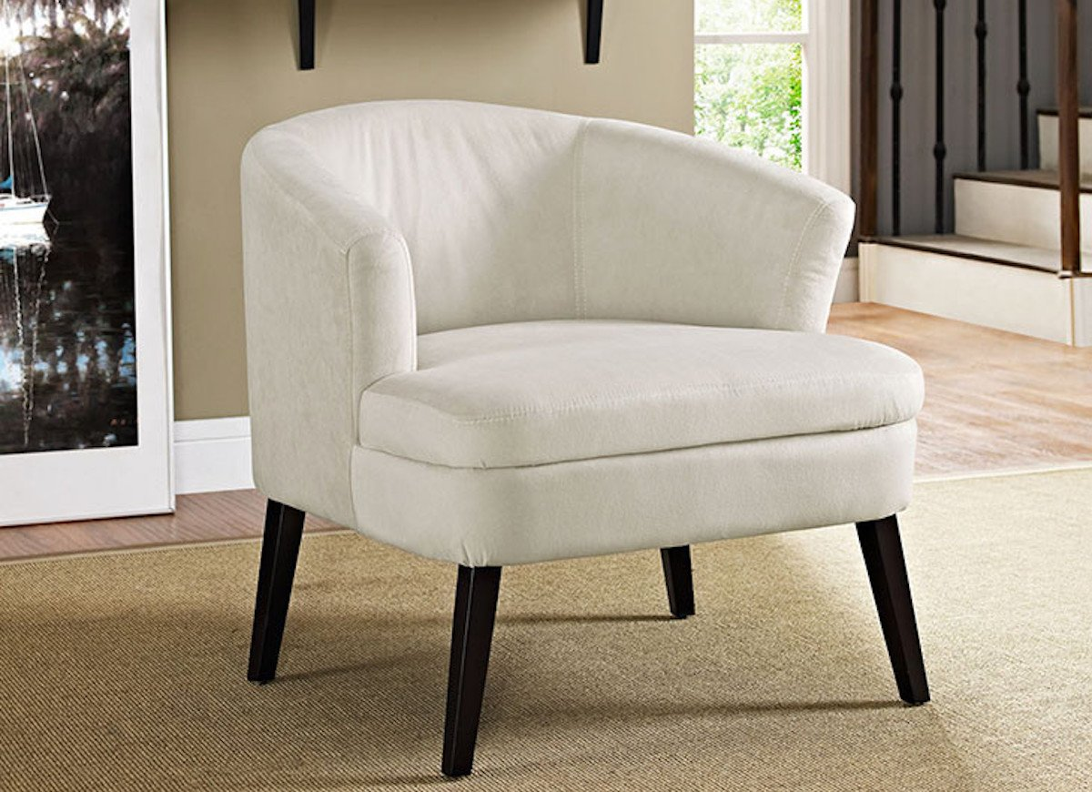 The Best Armchairs You Can Buy on a Budget