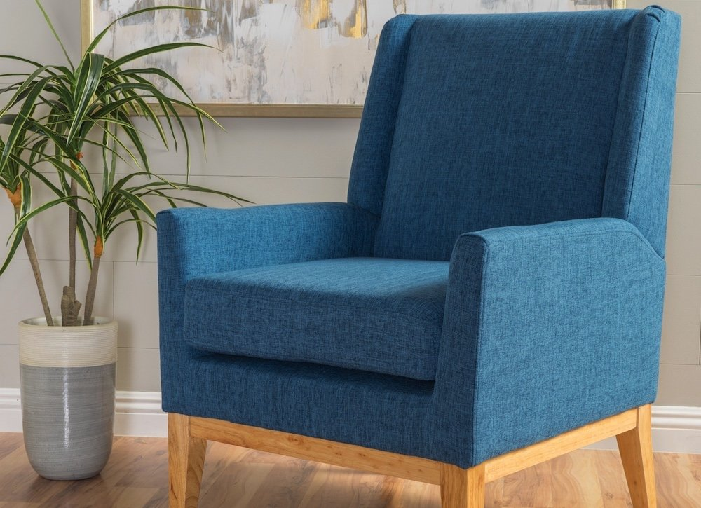inexpensive armchairs 2941