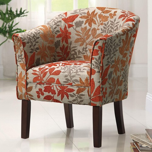 Inexpensive Arm Chairs Cheap Accent Chairs Glendale Ca A Star Furniture