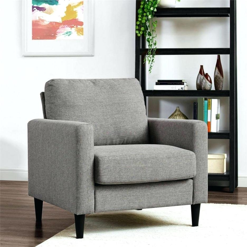blue accent chairs for living room chair furniture armchairs blue swivel  chair living room inexpensive chairs