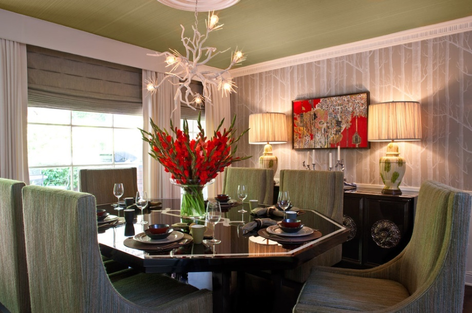 How To Make Your Home Look Like You Hired An Interior Designer |  Traveller Location