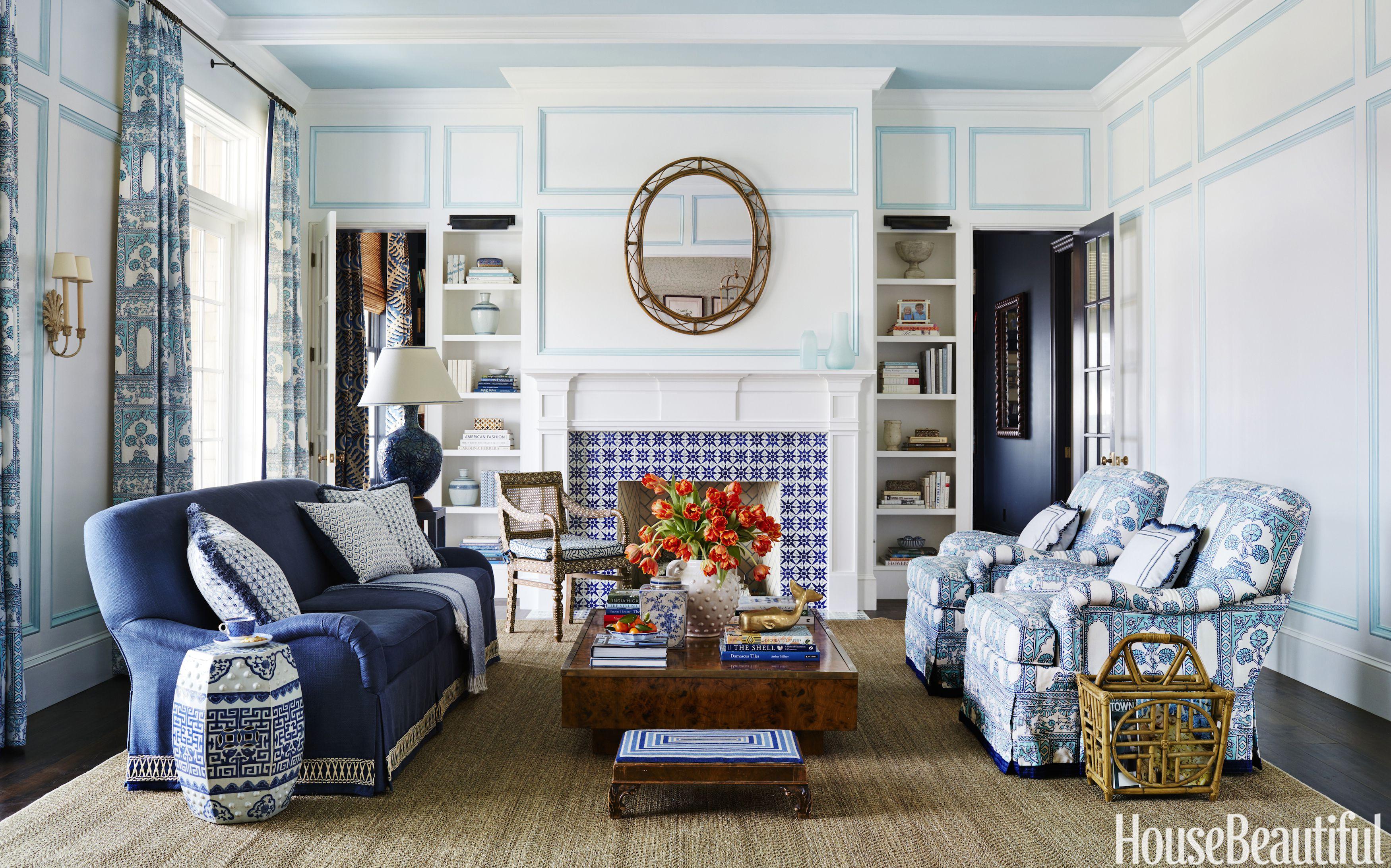 Interior Design Ideas For Living Room Storiestrending Com