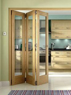 Best 20+ Interior Sliding Doors Ideas
