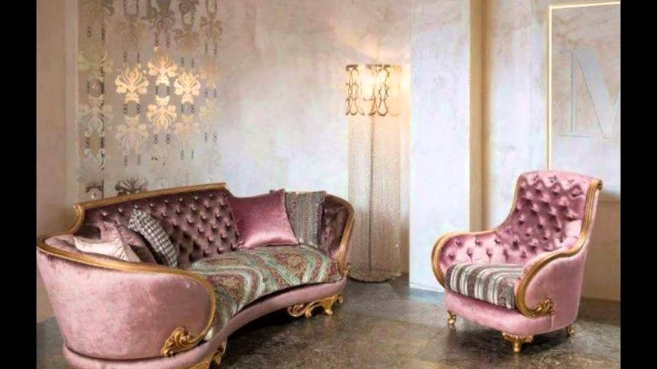 Italian Furniture | Italian Bedroom Furniture | Italian Furniture Brands