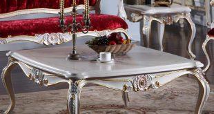 2019 Antique Hand Carved Wood Furniture Italian Furniture Brands From  Fpfurniturecn, $1296.09   Traveller Location