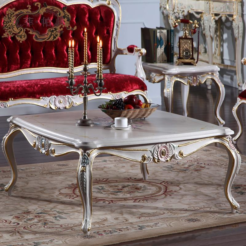 Italian Furniture
