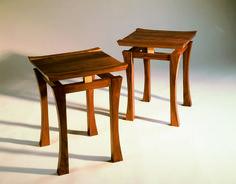 Torii, Torii, Torii. Custom FurnitureCool FurnitureJapanese