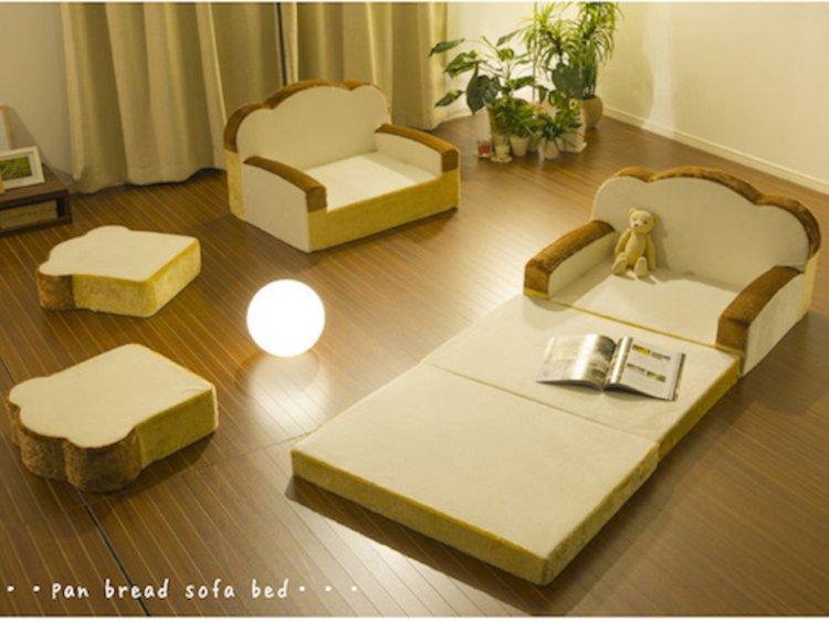 1 BreadBeds Furniture InteriorDesign Lifestyle