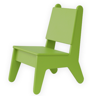 Kid Chairs Projects Ideas Kid Chairs 3d Model Kid39s Chair 1995 Buy Download
