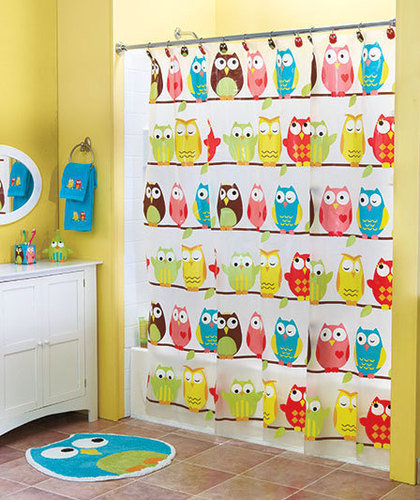 Bathroom Sets For Kids Kids Bathroom Sets Walmart Home Decor Kids Bathroom  Decor Seol Eads