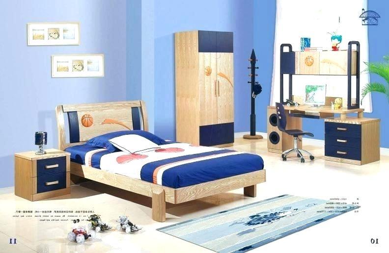 unique kids bedroom furniture kids bedroom desk unique desks for kids  furniture design kids bedroom furniture .