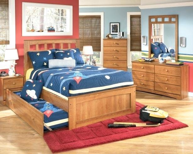 child bedroom furniture medium size of bedroom child bedroom furniture  design inexpensive kids bedroom furniture affordable .