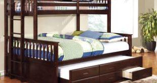 Buy Kids' Bedroom Sets Online at Overstock   Our Best Kids