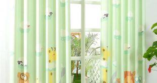 Light-Green-Animal-Kids-Half-Blackout-Patterns-Cool-Curtains-CMT18002-1.jpg