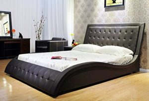 Greatime B1136-2 California King Size
