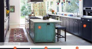 Modern Homestyle Flair